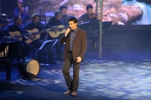 padre_fabio_musicas